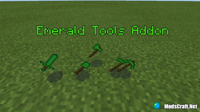 Minecraft pe 0. 13. 1 free apk (android) youtube.