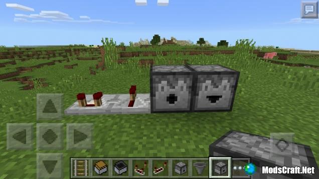 Скачать Майнкрафт 0.14.1 - minecraft13.net