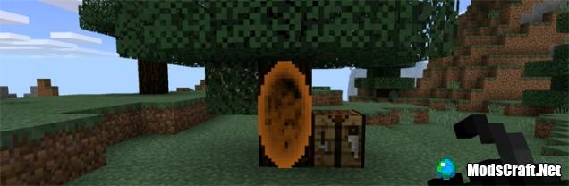 Мод Portal 2 1.0/0.17.0/0.16.0/0.15.6