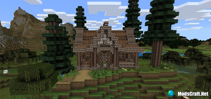 Mcpe Observer Block Builds
