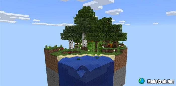 Карты Майнкрафт 0.13.0,0.13.1,0.13.2 | Minecraft PE 1.2.0