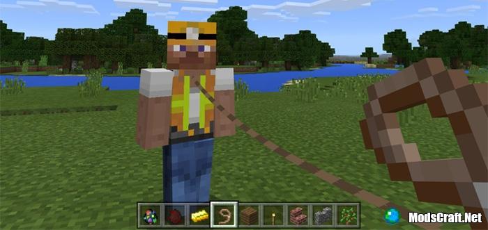 鉱石を栽培してみませんか?? Oreganic (Growable Ores) Mod [Minecraft ...