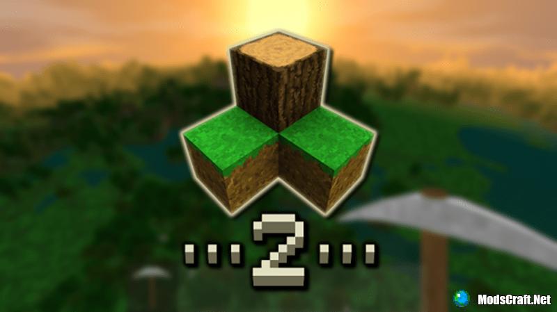 Скачать Survivalcraft 2 [Полная версия]