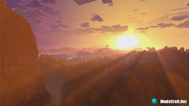 Minecraft на E3: кроссплатформенность и 4K графика!