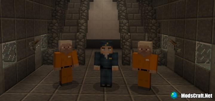 карты играть онлайн в тюремные