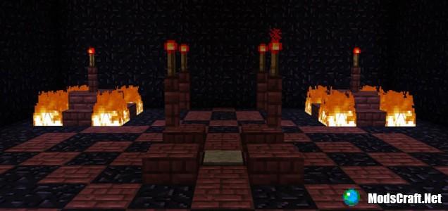 Карта Mini Magic: Night Star [Приключение]