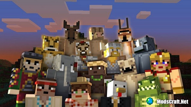 Minecraft android 2. 3. 5 youtube.