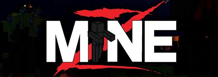 MineZ Survival