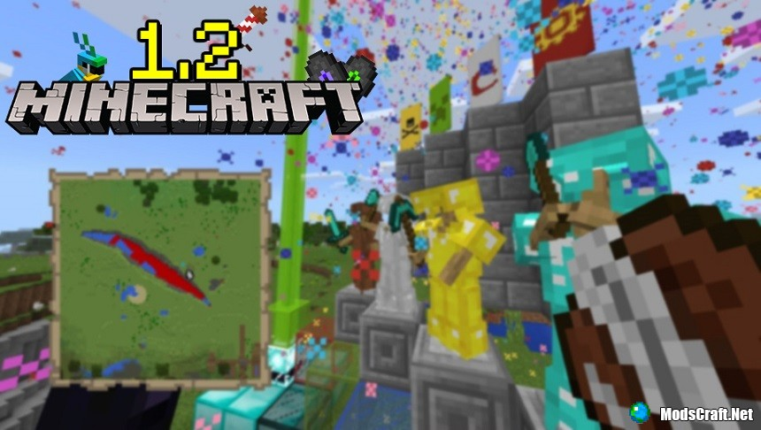 Download minecraft pe for android 2. 3. 5,2. 3. 6,2. 3. 7,4. 1. 2,4. 0,4. 2.