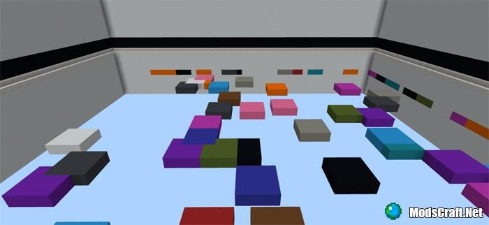 Карта Floor Randomiser [Творчество]
