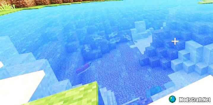 Minecraft 1.3 Beta 1 уже скоро!
