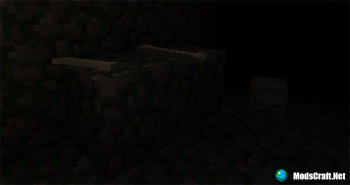 Карта Kagerou (Хоррор!) [Приключение]