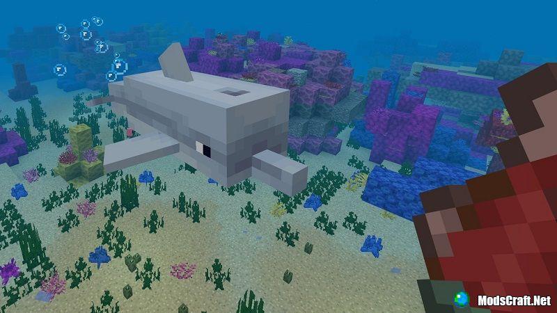 Minecraft Beta 1.5.0.0 - что нового?