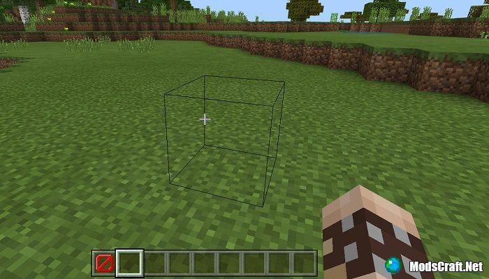 Скачать Minecraft PE 1.6 [Тестовая версия]