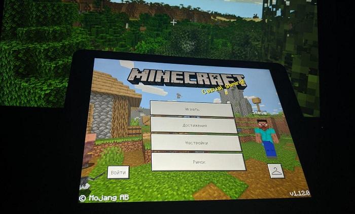 Все для Minecraft Bedrock (PE) 1 13, 1 12, 1 11, 1 9, 1 8, 1 2